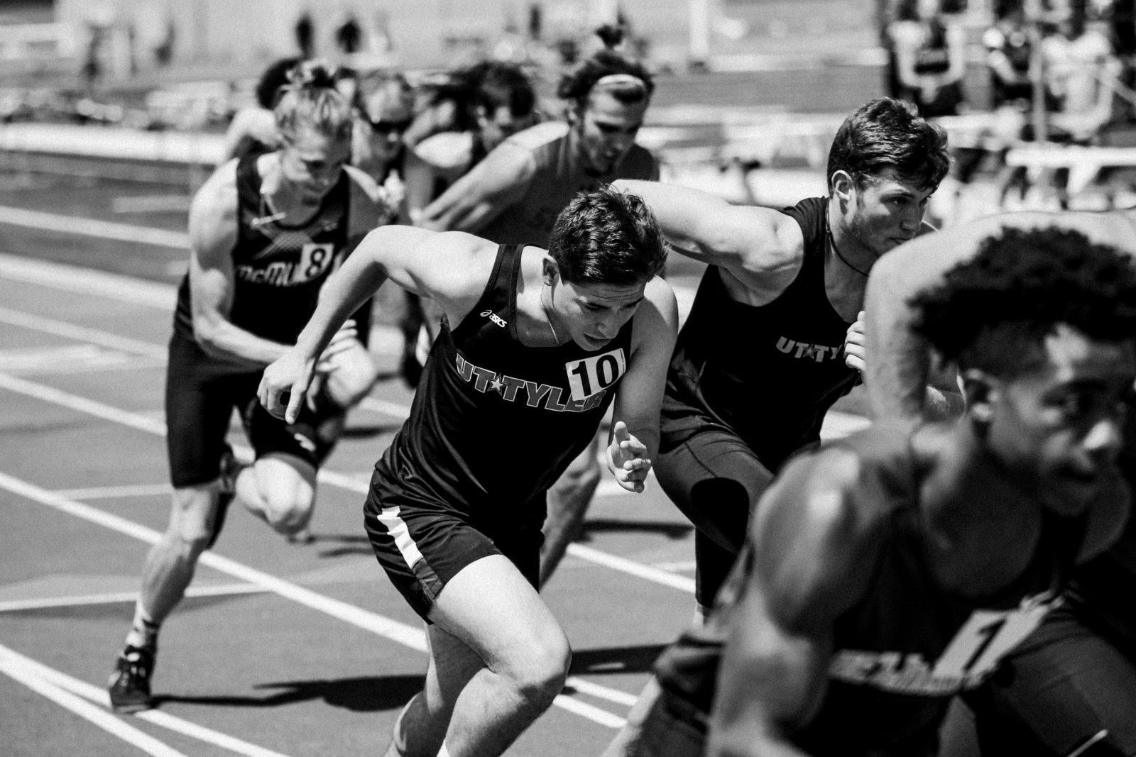 Pourquoi le sport est t-il lié à la mondialisation ?