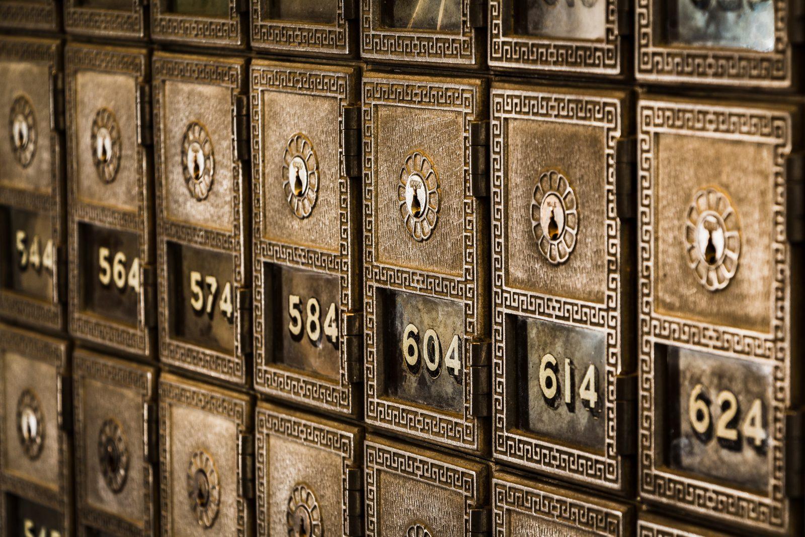 Comment les banques protègent-elles votre argent ?