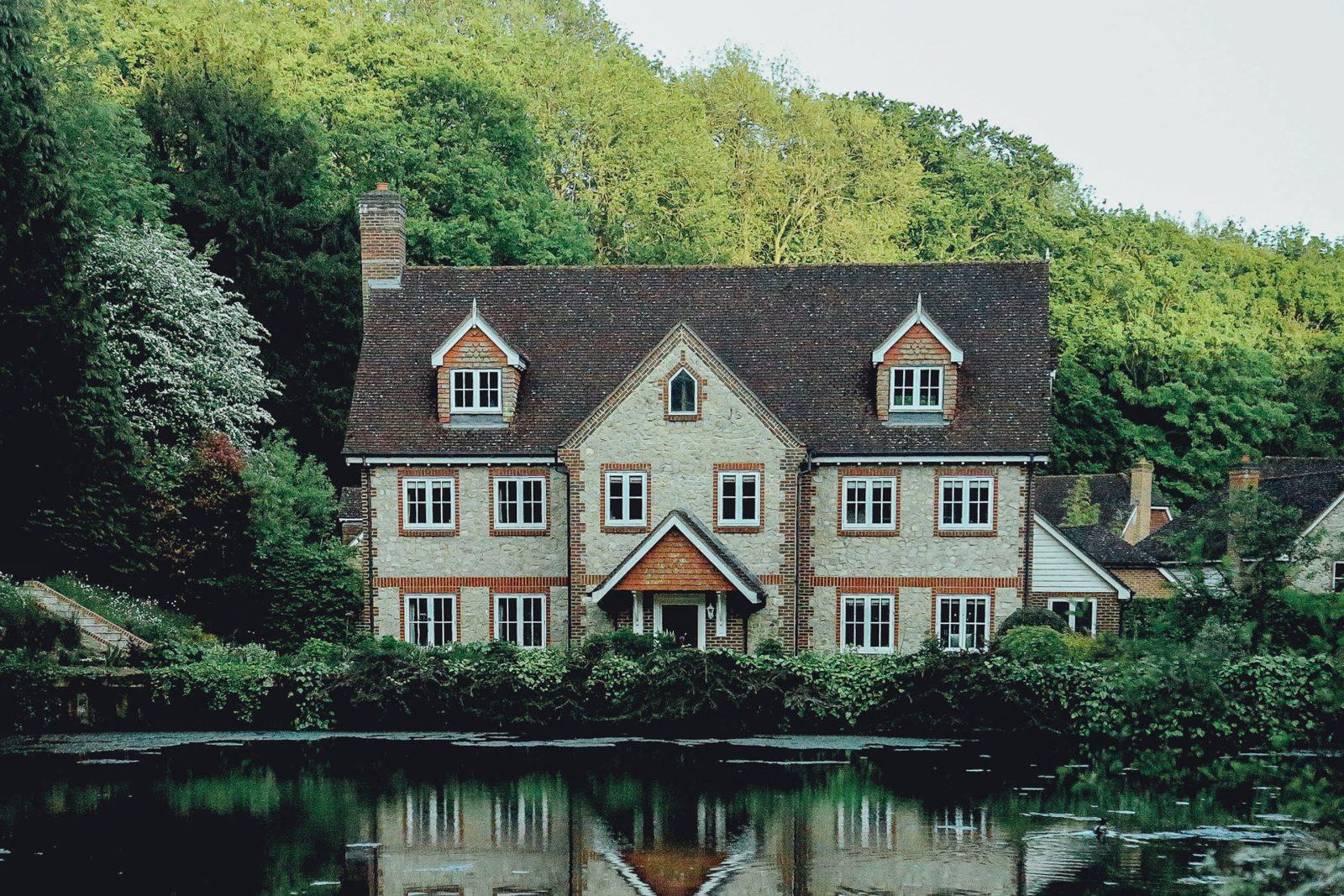 Comment transférer un bien immobilier ?